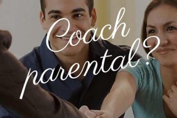 image coach parental