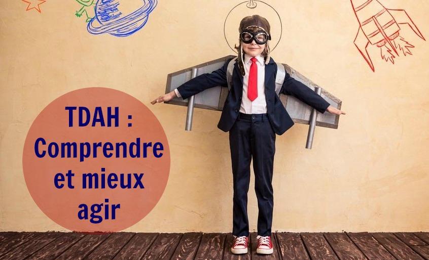 limited guantity discount sale buy popular Enfant TDAH, vous pouvez m'aider ? - My Coach Parental